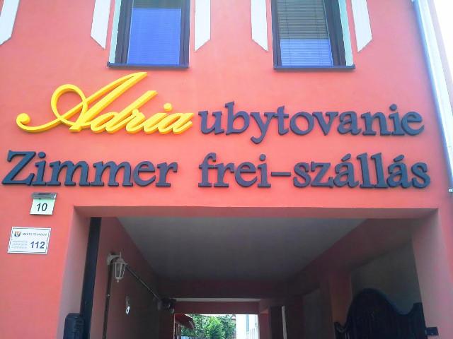 adria-3