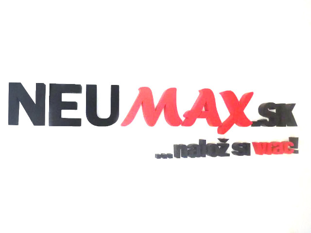 neumax2