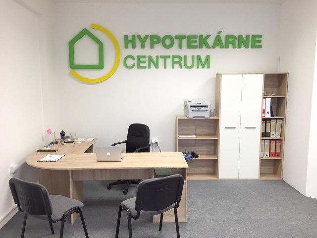 hypocentrum