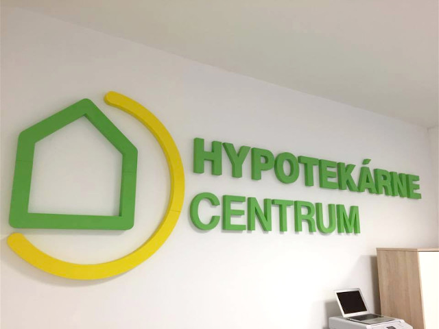 hypocentrum2